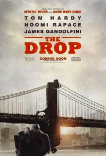 watch THE DROP 2014 watch movie online free streaming no download english version watch movies online free streaming full movie streams