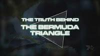 The.Truth.Behind.The.Bermuda.Triangle.HDTV.XViD-NANO