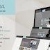 Zonda - Premium Responsive Magento Theme 2014