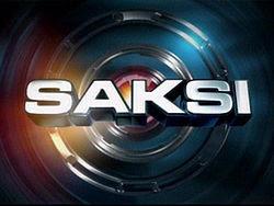 SAKSI Episodes