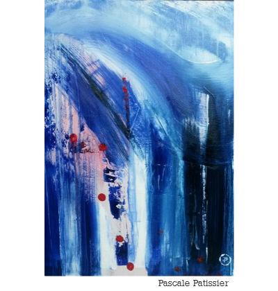 Fluctuat nec mergitur Paris novembre 2015 chez.xyz Pascale Patissier