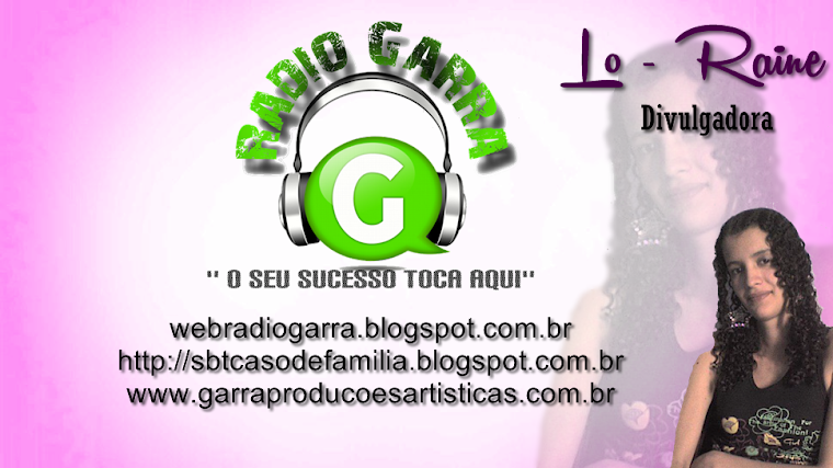 CASOS DE FAMILIA DO SBT
