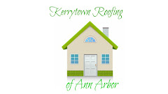 Kerrytown Roofing of Ann Arbor