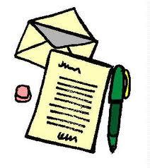 cartas de relaciones públicas son cartas comerciales que tienen ...