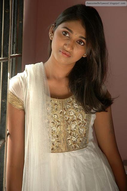 Akshaya latest and beautiful photos