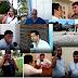La novedad: Móvil de exteriores en vivo con audio e imagen