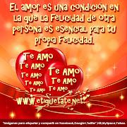 Reflexiones de Amor y Amistad 2013 para Google+ reflexiones de amor amistad