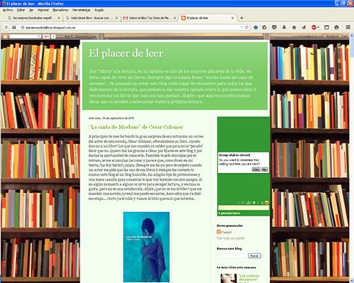 http://opinamossobrelibros.blogspot.com.es/2015/09/la-cinta-de-moebius-de-cesar-colomer.html
