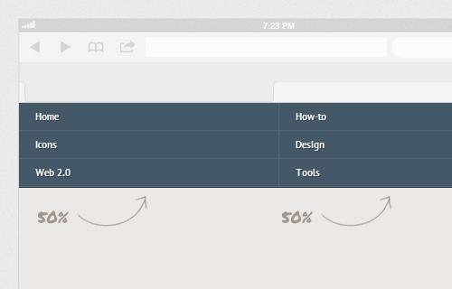 40+ Useful Responsive Web Design Tutorials