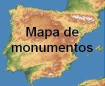 Mapa intereractivo