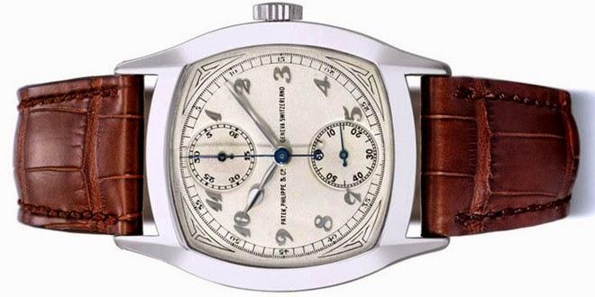 7 cách lựa chọn một chiếc đồng hồ phù hợp và ưng ý nhất