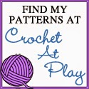 http://www.crochetatplay.com/