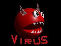 Virus Sality