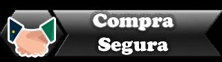 http://1.bp.blogspot.com/-Qormm7JNQcI/WNFEFTUY5nI/AAAAAAAAAFQ/DVTAEvXQgAox7CSVhrBvlKUmAkLKE0JNQCK4B/s1600/mini%2B2.png