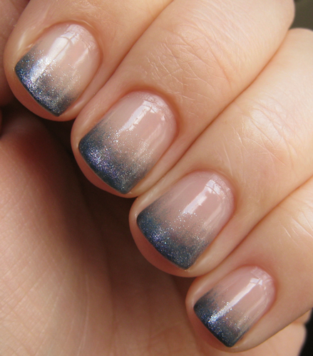 Gel for Nails