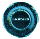 Jarvis 2015 2015 Free Download (Offline Installer)