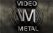 METAL POR TV