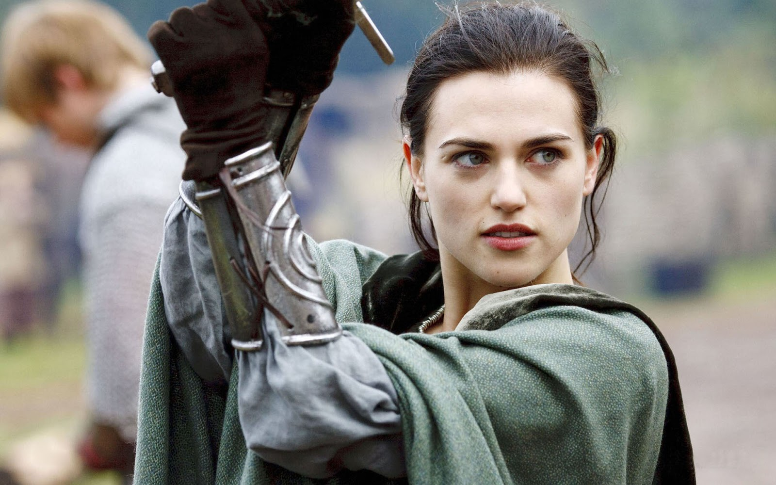 Katie Mcgrath Photo Gallery2 Tv Series Posters And Cast