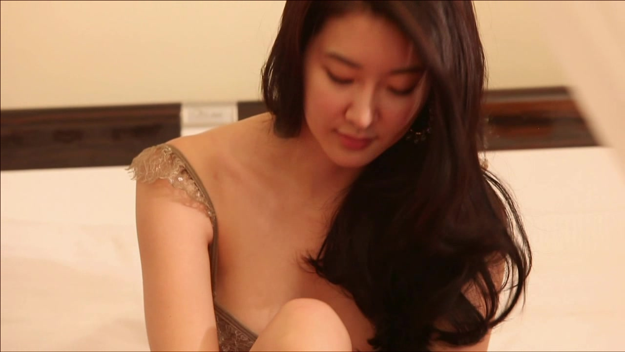 Korean sex site.com home