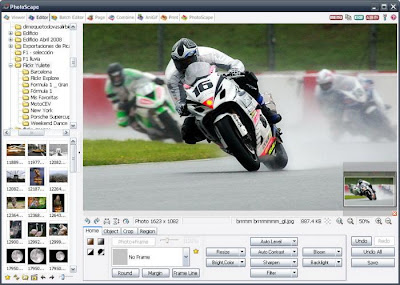 Download Photoscape Versi Terbaru