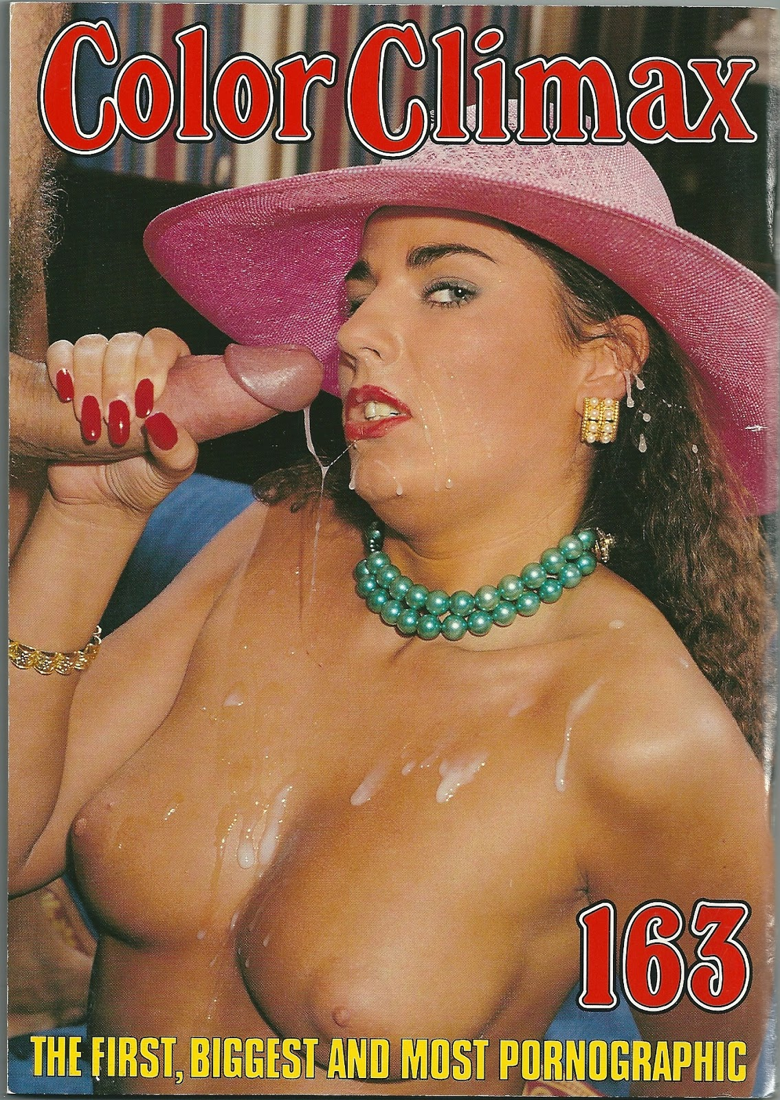 Lisa Ann  Brazzers  VK