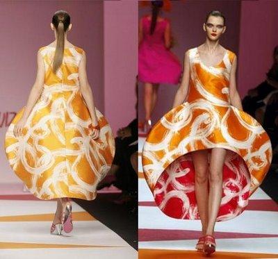 Imperfectlyperfect fashion agatha ruiz de la prada for Carrelage agatha ruiz dela prada