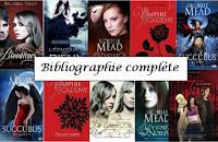 http://leslivresdecathy.blogspot.fr/2014/07/challenge-bibliographie-complete.html