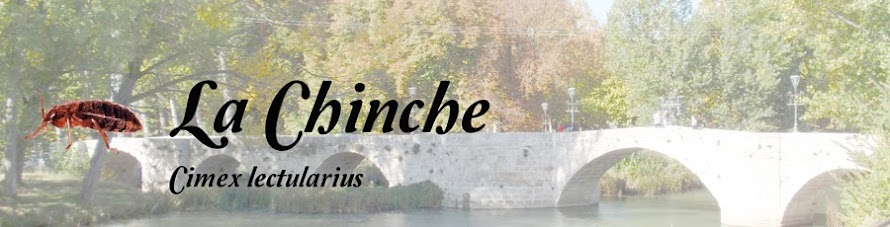 La Chinche