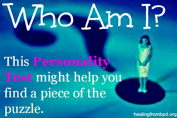 pieces of my personality Your sun sign describes the centre of your personality, what motivates and drives you, and who you are learning to become  aries  your ascendant is pisces.