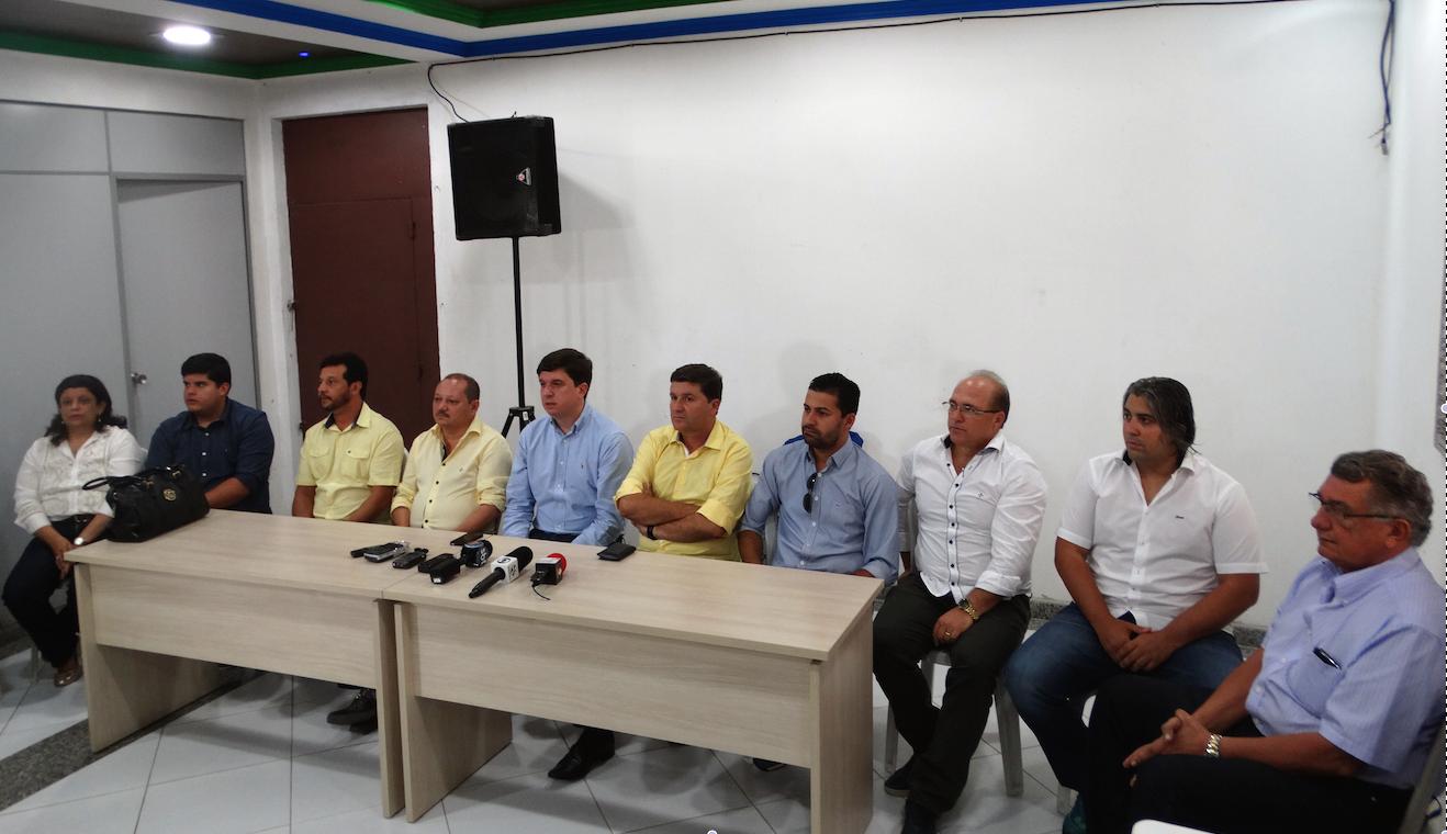Festas juninas no interior de Pernambuco terão cortes no investimento...