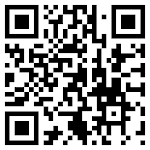 Visit the blog on your smart phone/tablet by scanning this QR code...