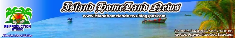 Island HomeLand News