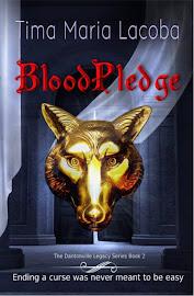 Bloodpledge