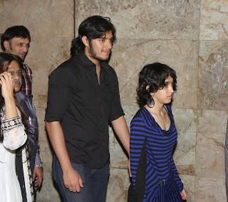 Ira Khan Daughter of Aamir Khan (3).JPG