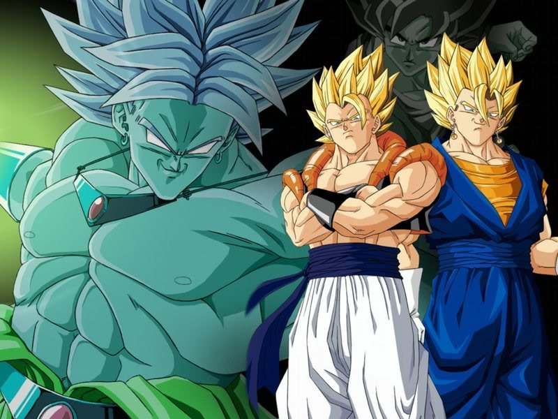 wallpapers of dragon ball z goku. dragon ball z goku super
