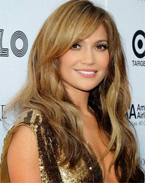 top hairstyles models best 10 hair color 2015 trends