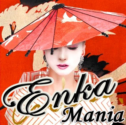 Enka Mania