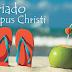 Feriado de Corpus Christi será celebrado segunda (23)
