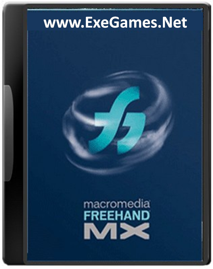 Macromedia 8 complete suite download