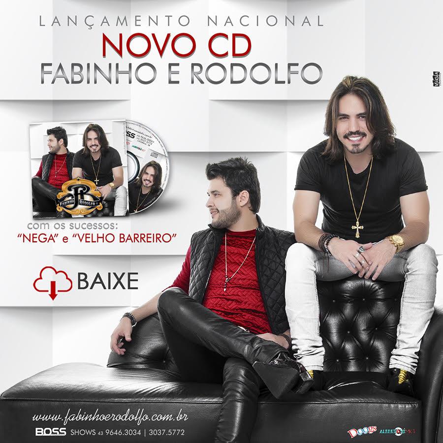 Baixar Fabinho e Rodolfo – Suborno (2016) Grátis MP3