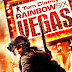TC RainbowSix VEGAS Download