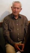 Tratamento Espiritual com o Médium Sr. Paulo Neto