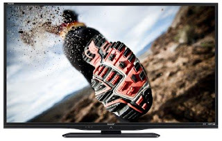 """cheap tvs""/"