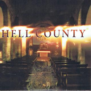 http://www.cdbaby.com/cd/hellcounty