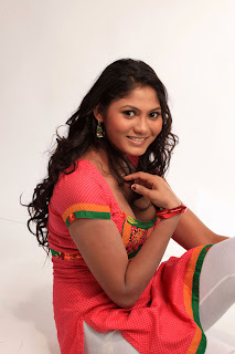 Shruthi Reddy Latest  Stills CF 011.jpg?shruthi reddy unseen pics