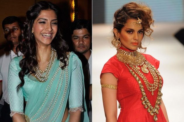 19 august birthday indian celebrity jewellery