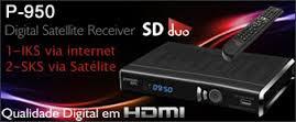 PREMIUMBOX - PREMIUMBOX P950 SD DUO NOVA ATUALIZAÇÃO KEYS 30W / 61W - V 2.44 - 29/05/2015 Premiumbox%2BP%2B950%2Bsd