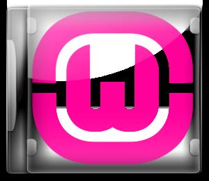 mod_rewrite-Logo
