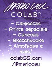 Colab55