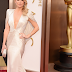 Oscar Award Winning Fashion 2014